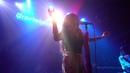 Haley Reinhart Expensive Taste Live at the Troubadour