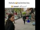 Hazanyagiz_askBhoN_UZA-9Z.mp4