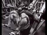 Bodybuilding Motivation_ Я ГОТОВ ИДТИ ДО КОНЦА