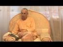 Мурали Мохан Махарадж Очищающая польза Санкиртана Ягьи для прошлой этой и будущих жизней