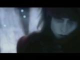 Final Fantasy VII  Linkin Park - Faint (Remix) (Final Fantasy VII - Advent Children)