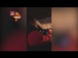 Таксист в Звенигороде высадил на улицу женщину с ребенком, отказавшись принимать мелочь