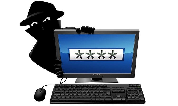 Как посмотреть сохраненные пароли в браузере?
