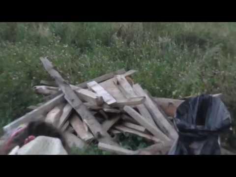 ТуткактуТ - Карма, пались! (Малая ТоЛика 2018)