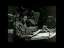 Че Гевара  11 Декабря 1964 г.