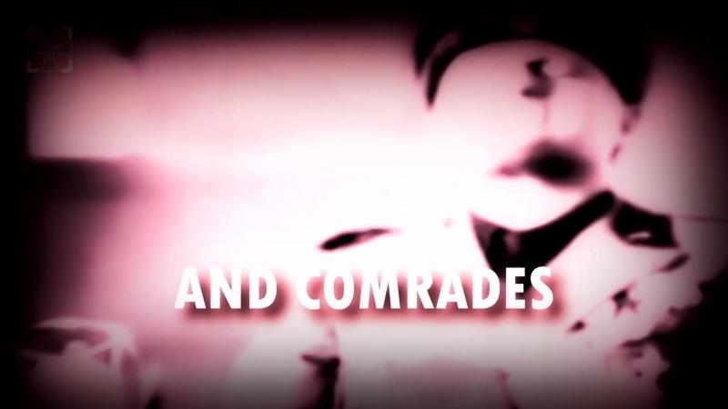 Sir Oswald Mosley - True Democracy