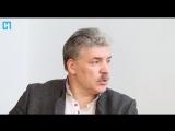 Павел Грудинин рассказал откуда у его сына жилье в Латвии и вид на жительство этой страны