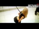 316 DVJ BAZUKA - Robo bitch (HD Секси Клип Эротика Музыка Новые Фильмы Сериалы Кино Лучшие Девушки Эротические Секс лесби Фетиш)