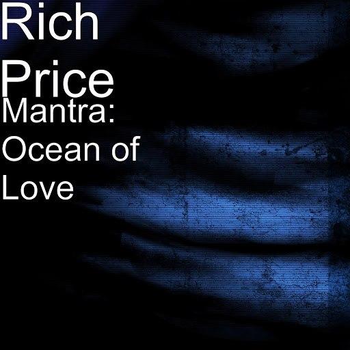 Rich Price альбом Mantra: Ocean of Love