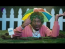 Tyler, The Creator, Kali Uchis & Bootsy Collins - After The Storm | Овсянка, сэр!