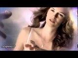 Chris Wonderful feat Kate Walsh - History (Original mix)