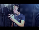 Кирилл Echo - demo