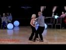 Красивая песня танец! Сергей Трунов  - Лето прощай Премьера 2018! Послушайте! Посмотрите!
