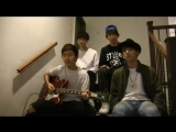 One Direction Drag Me Down by PROJECT TARO