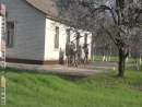 Спецподразделения СБУ, Нацгвардии и ВСУ отработали силовые спецоперации на антитеррористических учениях в Одесской области
