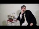 Фрагмент лекций Стивенсон Р Л Доктор Джекилл и мистер Хайд читает Прот Вениамин Шапошников