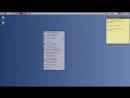 Установка Grub Customizer настройка загрузчика системы