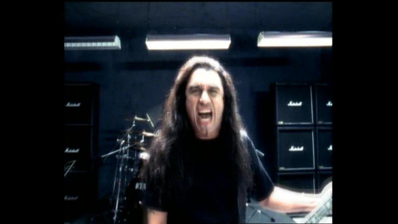 2001 - Bloodline
