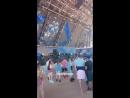 Coachella Day2