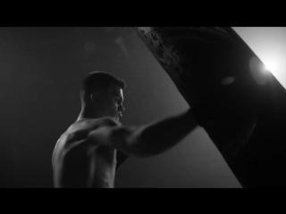 Скруджи - Взрыв в темноте (премьера клипа, 2017)