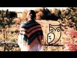 СОВЫ СНОВ ЦВЕТОЧЕК /Owls of Dreams- Floweret (Homecoming Edition)