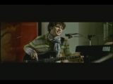 КОРНИ _25-й этаж_ клип (клип 2005)