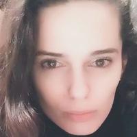 ВКонтакте Наталья Мальцева фотографии