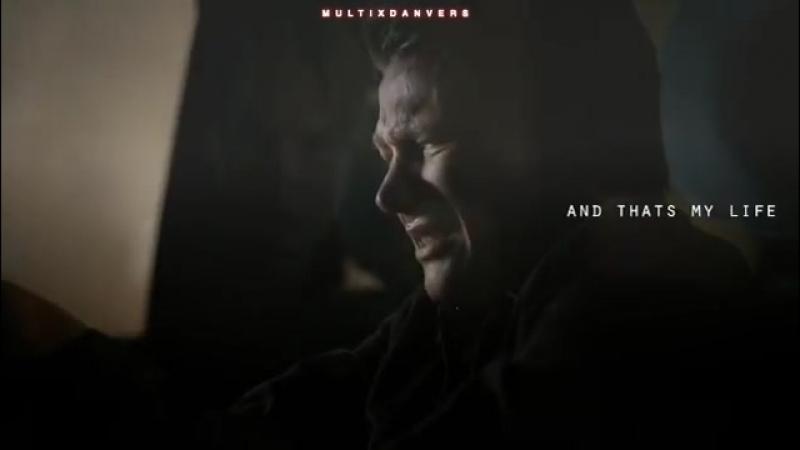 The Vampire Diaries | Дневники вампира | vine