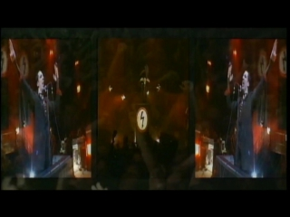Marilyn Manson - Antichrist Superstar (From Dead To The World) (Русские Субтитры)