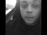 Smoky Mo о том во сколько выйдет альбом #деньпервый(#RapIndustry)