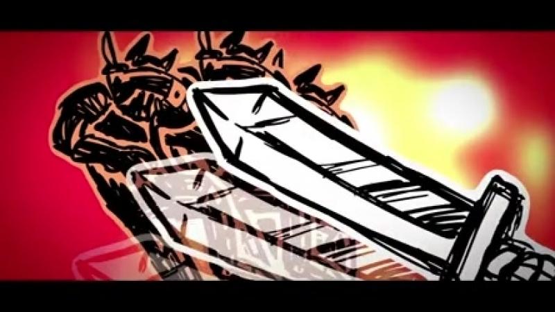 Blasterjaxx TimmyTrumpet Narco Extended Mix