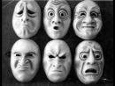 Эмоции в последние дни, недели коллективные волнения перед выборами.