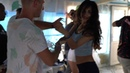 UZC2018 Boat Party Social Dances 6 ~ Zouk Soul