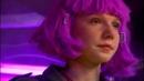 Виола Тараканова. В мире преступных страстей 2 сезон Три мешка хитростей 3 серия