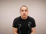 Видео приглашение Сергея Агапкина на семинар 3-4 февраля в Самаре