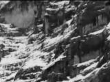 Владимир Высоцкий - Баллада об альпийских стрелках