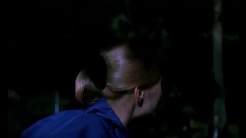 Не дождалась из армии Бригада 2002 отрывок фрагмент эпизод
