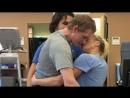 Смотреть всем Она достойна уважения Wife helps her navy seal husband to recover after car accident