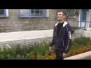 V-s.mobiРазномастная жизнь Валерий Соликамский русский шансон-новинки 2018 июнь музыка новые клипы 2018