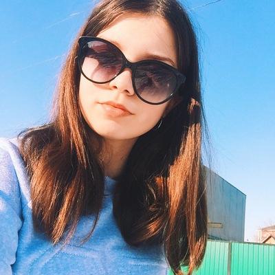Валерия Рождественская