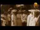 Странное дело №5. Распутин. Исповедь падшего ангела (28.10.2011)
