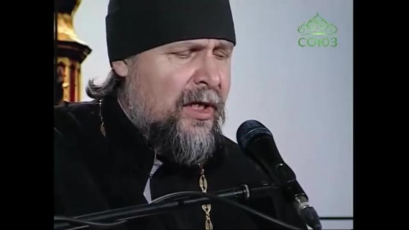 Андрей Гуров Научи меня молиться