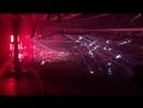 Би-2 feat. Oxxxymiron - Пора возвращаться домой Live Олимпийский 06.11.17