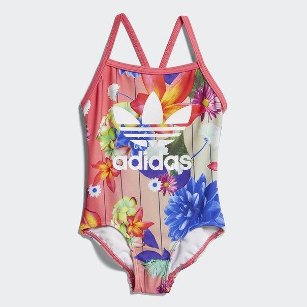 92083094719f Дети » Страница 9 » Интернет магазин Adidas в Минске, Беларуси