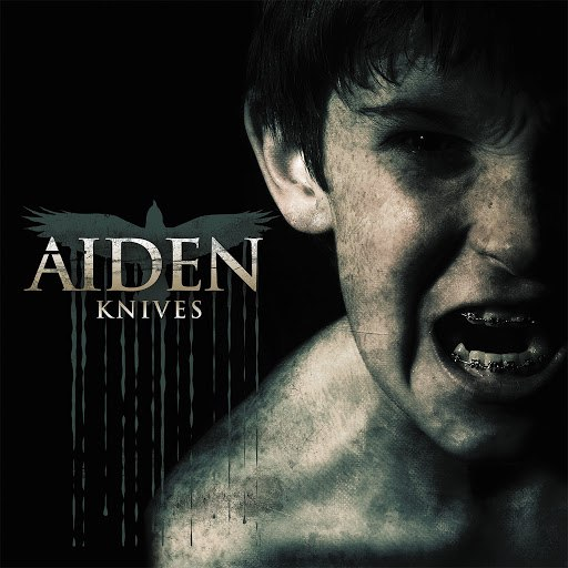 Aiden альбом Knives