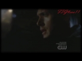 Supernatural- Sam, Dean &amp Castiel - Fearless like Lions.mp4