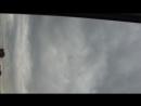10-11.09.2016 фотограф Романова-Саваренская Е.И. 24/06/1985г.р.