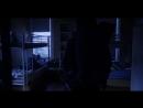 Romper.Stomper.S01E01.400p.ColdFilm