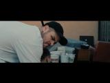 Emmure - Ice Man Confessions (2018)