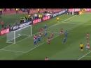 Гол Андре Силвы в финале Кубка Португалии 2015/16
